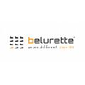 Belurette, s.r.o. logo