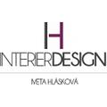 InterierDESIGN – Iveta Hlásková logo