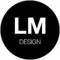 LM Design logo