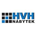Nábytek H.V.H., s.r.o. logo