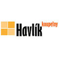 Koupelny Havlík, s.r.o. logo