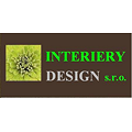 INTERIERY DESIGN, s.r.o. logo