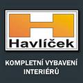 Firma Petr Havlíček logo