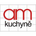 AM KUCHYNĚ logo
