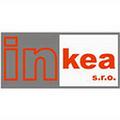 INKEA, s.r.o. logo
