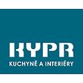 KUCHYNĚ KYPR, s.r.o. logo