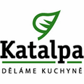KATALPA logo