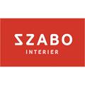 SZABO INTERIER logo