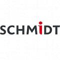 SCHMIDT | Kuchyně a interiéry na míru logo
