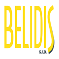 BELIDIS, s.r.o. logo