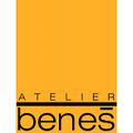 ATELIER BENEŠ logo
