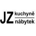 JZ KUCHYNĚ – NÁBYTEK logo