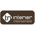 TN Interier spol. s r.o. logo
