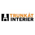 TRUNKÁT INTERIER logo