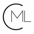MINIMAL Concept logo