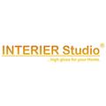 INTERIER studio logo
