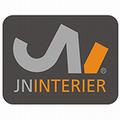 JN Interier Česká republika, s.r.o. logo