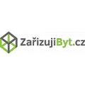 ZařizujiByt.cz logo