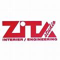 ZITA studio, s.r.o. logo