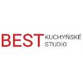 BEST – kuchyňské studio logo