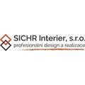 SICHR Interier, s.r.o. logo