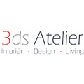 3dsAtelier, s.r.o. logo