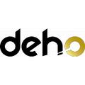 DEHO s.r.o. logo