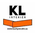 Kuchyně Zlín – KL interier logo
